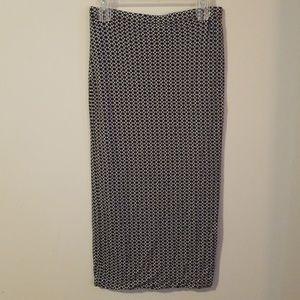 BISOU BISOU Pencil Skirt!